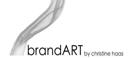 brandart.at by christine haas